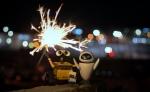 Happy New Year! by meddygarnet